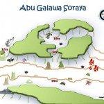Abu Galawa Soraya