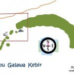 Abu Galawa Kebir