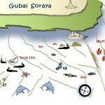 Gubal Soraya