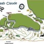 Shaab Claude