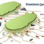 Poseidon Garden