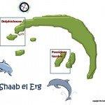 Shaab El Erg