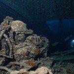 Thistlegorm Top dive Spots Kontakt