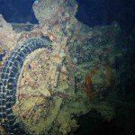 Thistlegorm Top Dive Spot Nord und Wrack Tour