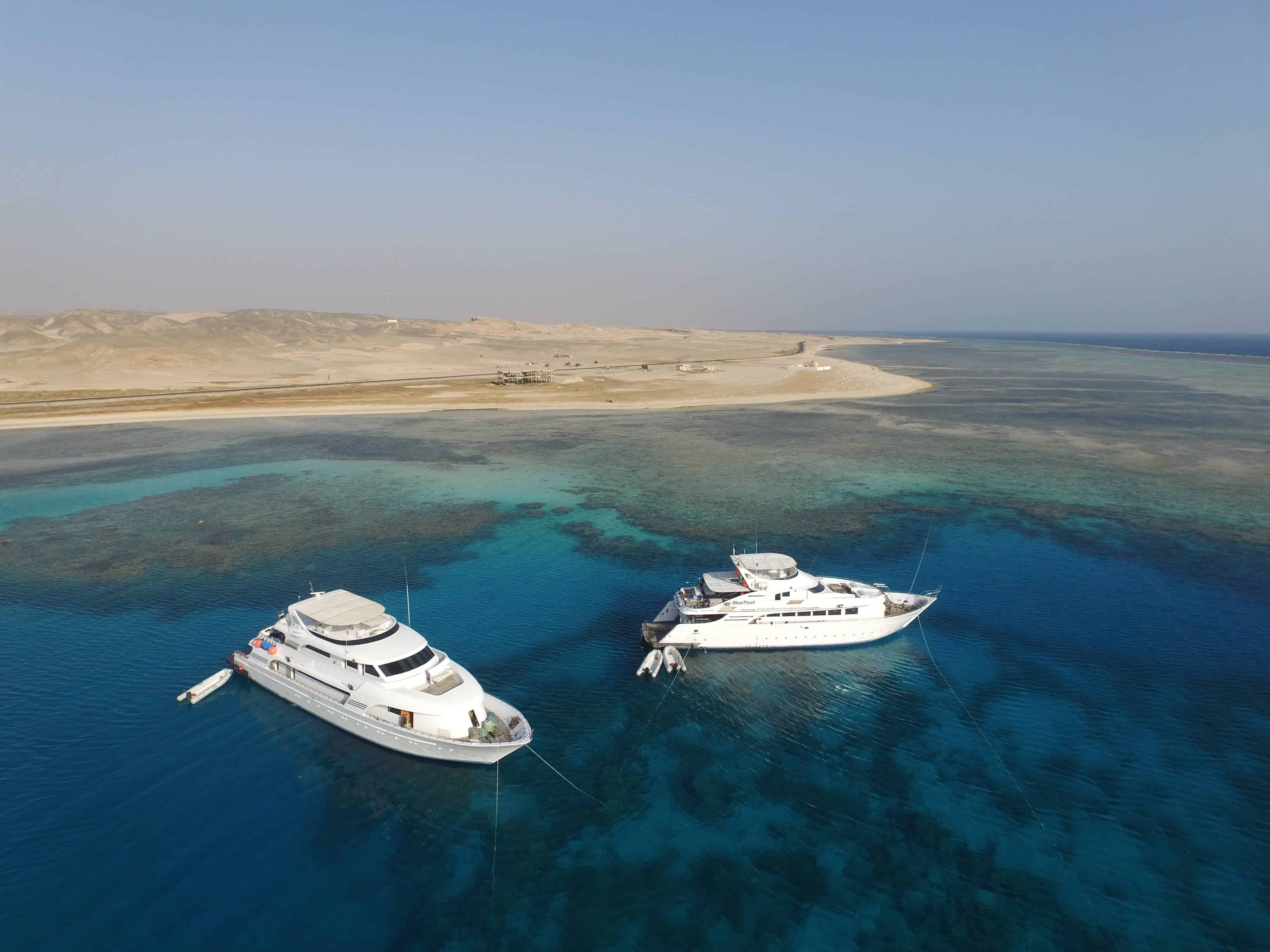 Trip report MY Blue Seas 30.09.-07.10.2015 Reisebedingungen Booking Conditions
